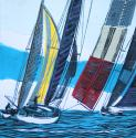 Cowes Classics - picture 1
