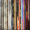 Spines #3 - The Rolling Stones - picture 1