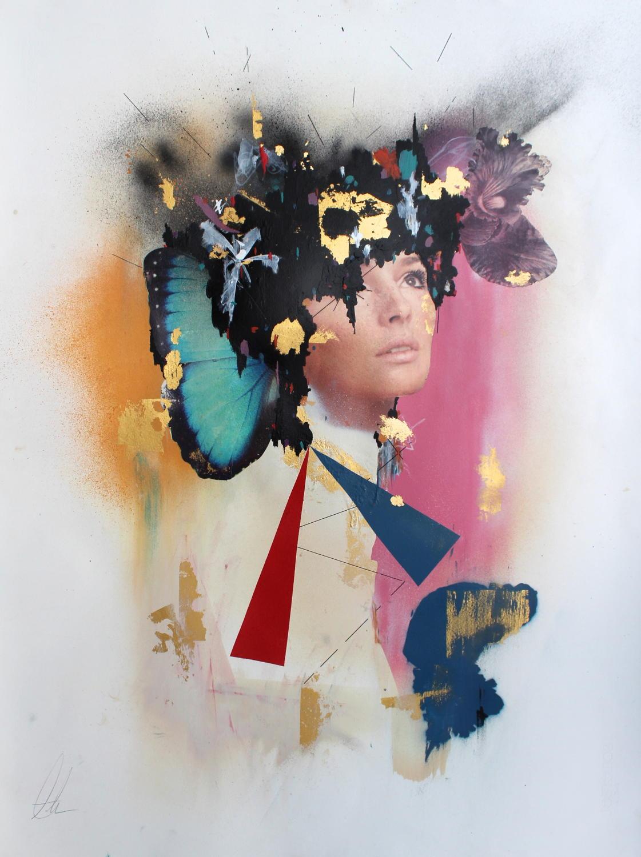 Andrew Millar - Broken Wing