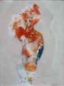 Jorge Alio - The Muse - picture 1