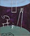 Dago Fusco - Handstand - picture 1
