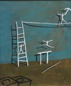 Dago Fusco - Stilts - picture 1