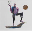 Trystan Bates - Baile Lunar - picture 1