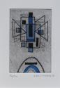 Jorj Morin - Composition - picture 1