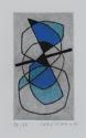 Jorj Morin - Circle Composition - picture 1