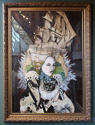 Sabina Pieper - Ghostship - picture 2