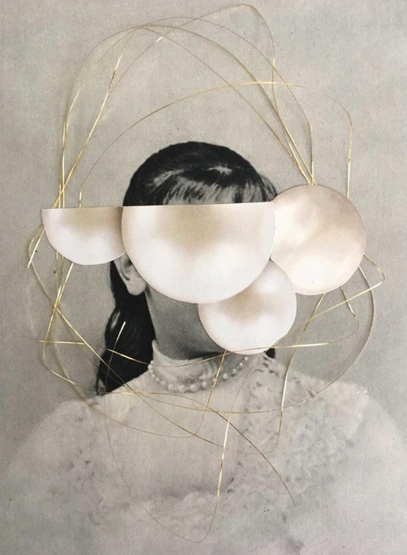 Leonieke Kormelink - Pearl