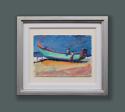 Mark Pearson - Island Hopper - picture 1
