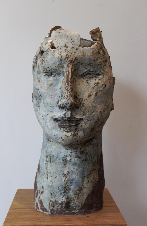 Kate Reynolds - Cynara