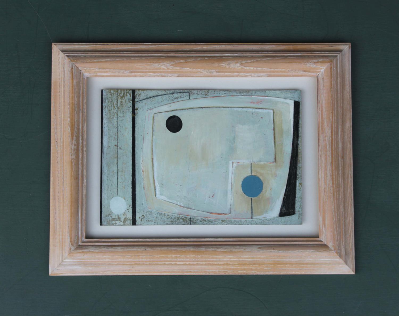 John Taylor - Geometric Identity II