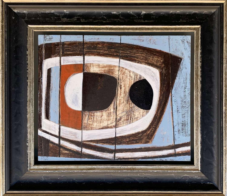 John Taylor - Inner Workings