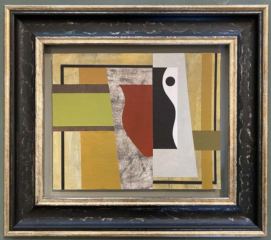 Suite Moderne I - John Taylor