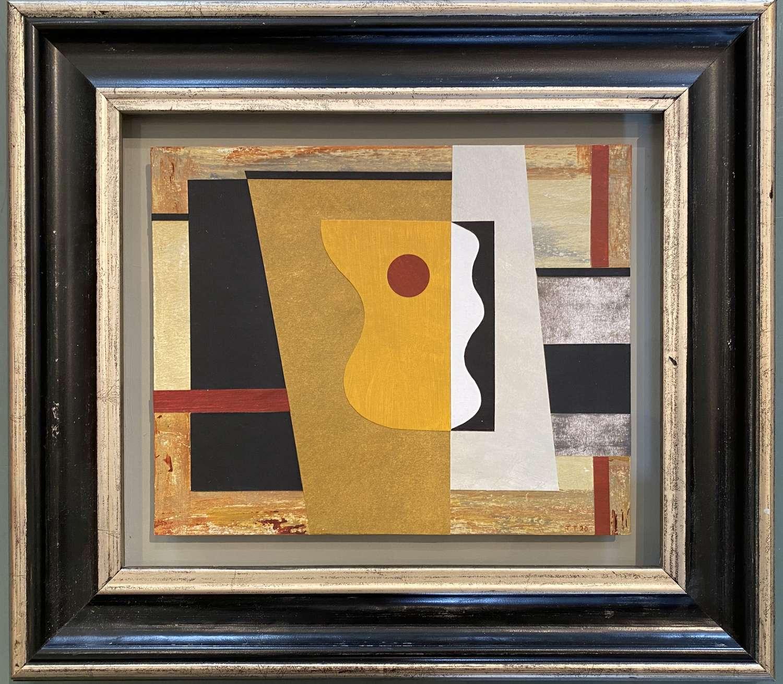 Suite Moderne II - John Taylor